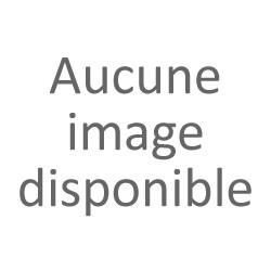 Sel de Guérande à la Truffe Noire 40g